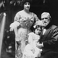 Nellie Melba 1859-1931, Popular Opera by Everett