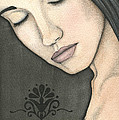 Nevermind by Nora Blansett