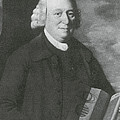 Nevil Maskelyne, English Astronomer by Science Source