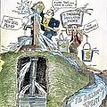 New Deal: Prime Pump by Granger