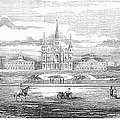 New Orleans, 1853 by Granger