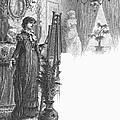 New York: Artist, 1882 by Granger