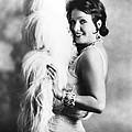 New York Nights, Norma Talmadge, 1929 by Everett