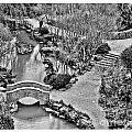 Niagara Park by Traci Cottingham