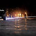 Night Cops by Kevin Flynn