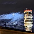 Night Watch by JC Findley