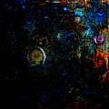 Night Watch  by Tom Roderick