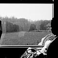 Nostalgia - Homesick by Donato Iannuzzi