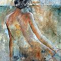 Nude 564213 by Pol Ledent