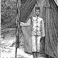 Nyasaland: Consular Staff by Granger