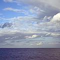 Ocean View by Mark Greenberg