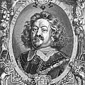 Octavio Piccolomini by Granger