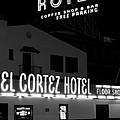 'ol Cortez by Shani Soils
