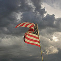 Old Glory by Feva  Fotos
