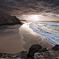 Old King Beach by Photography by Juances