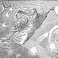 Old Testament: God by Granger