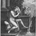 Old Testament: Shoshanna by Granger