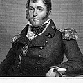 Oliver Hazard Perry by Granger