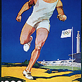 Olympic Games, 1928 by Granger