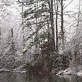 One Alabama Christmas by Kathy Clark