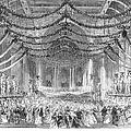 Opera: Don Giovanni, 1867 by Granger