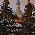 Orthodox by Rick  Monyahan