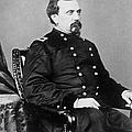 Orville E. Babcock by Granger
