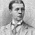 O.s. Campbell, 1891 by Granger