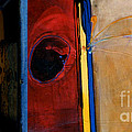 p HOTography 52 by Marlene Burns