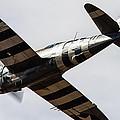 P47 Thunderbolt Snafu #5 by Tim Croton