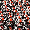 Parade March Indian Army by Sumit Mehndiratta