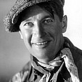 Paramount On Parade, Maurice Chevalier by Everett