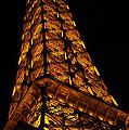 Paris by Aimee Reutercrona