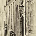 Paris by Sheila Smart Fine Art Photography