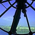 Parisian Time by Ellen Holmes