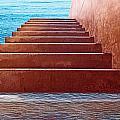 Passage To Atlantis by David Rearwin