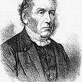 Patrick Bell (1799-1869) by Granger