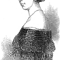 Pauline Viardot-garcia by Granger