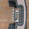 Pay Phone by Renee Trenholm