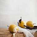 Pears by Feryersan