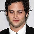 Penn Badgley At Arrivals For The 2009 by Everett
