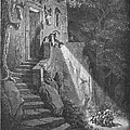 Perrault: Tom Thumb by Granger
