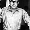 Peter Sellers, 1950s by Everett