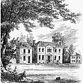Philadelphia: Mansion by Granger