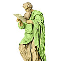 Philippos Of Acarnania, Physician by Science Source
