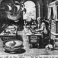 Philosopher, C1580 by Granger