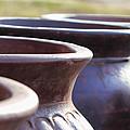 Pick A Pot by Kathy Clark