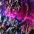 Piercing Aurora by Mayhem Mediums