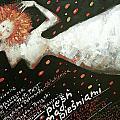 Piesn Nad Piesniami by Mieczyslaw Gorowski