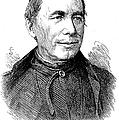 Pietro Angelo Secchi by Granger